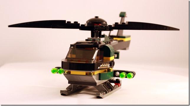 Mandarin_Helicopter