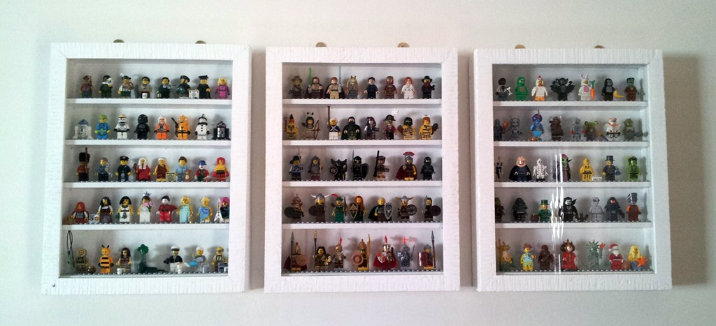 Diy Display Case Plans Free Download | My Blog