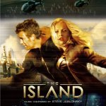 island_soundtrack