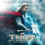 Thor_The_Dark_World_soundtrack