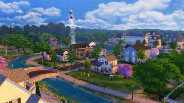 3_TS4_Blog_Neighborhoods_size
