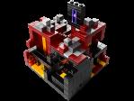Minecraft_nether