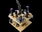 Minecraft_theend
