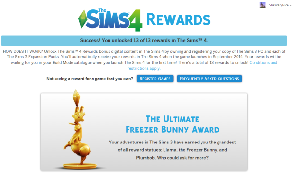 SimsRewards1