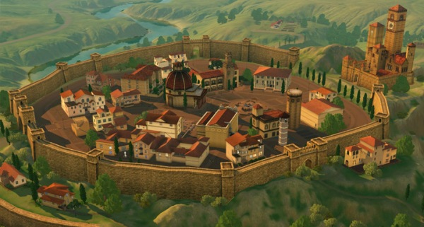 World_ScreenshotWeb_MonteVista002
