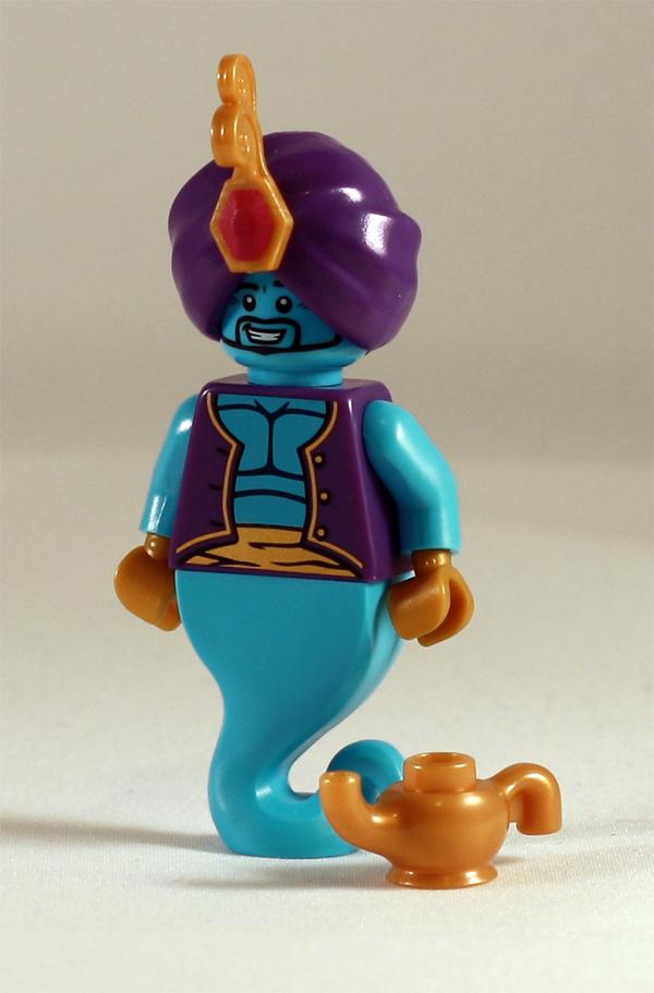 001-Genie