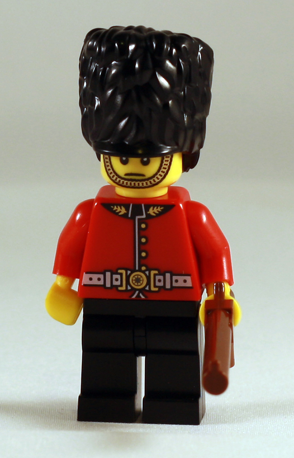 008-Beefeater