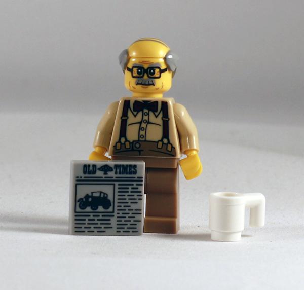 010-Grandpa