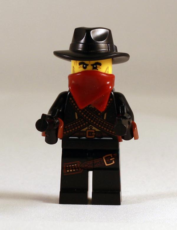 012-Bandit