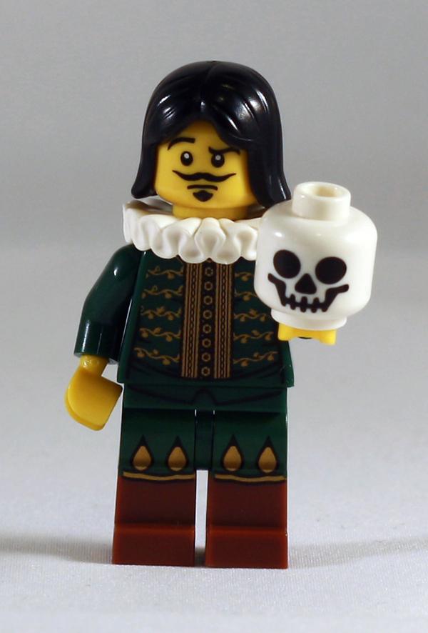 020-Hamlet