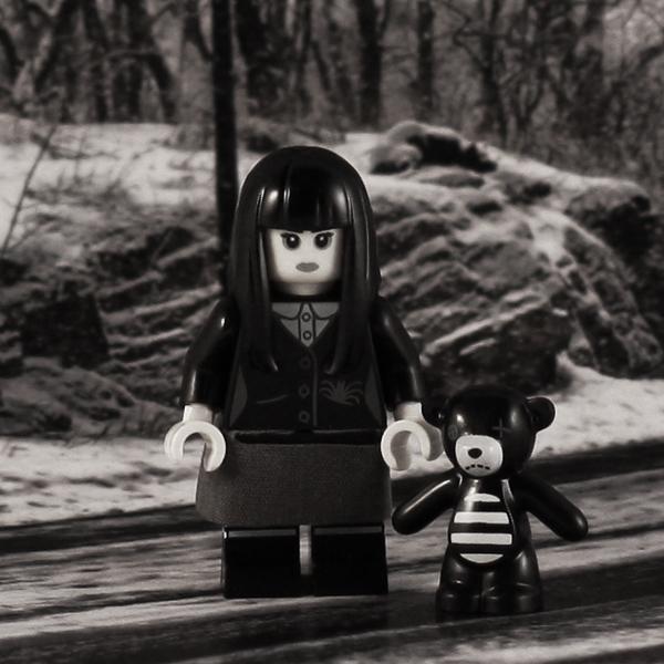 Series12_GothGirl