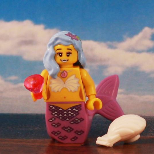 LegoMovie_Mermaid