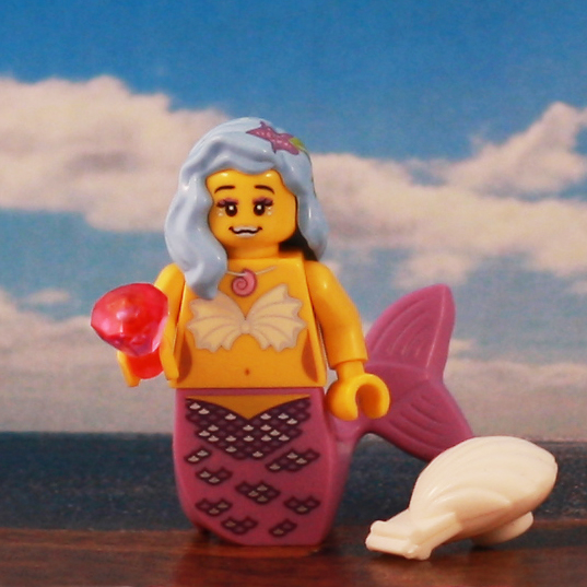 LegoMovie_Mermaid