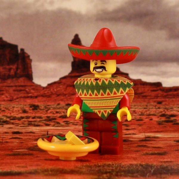 LegoMovie_TacoGuy