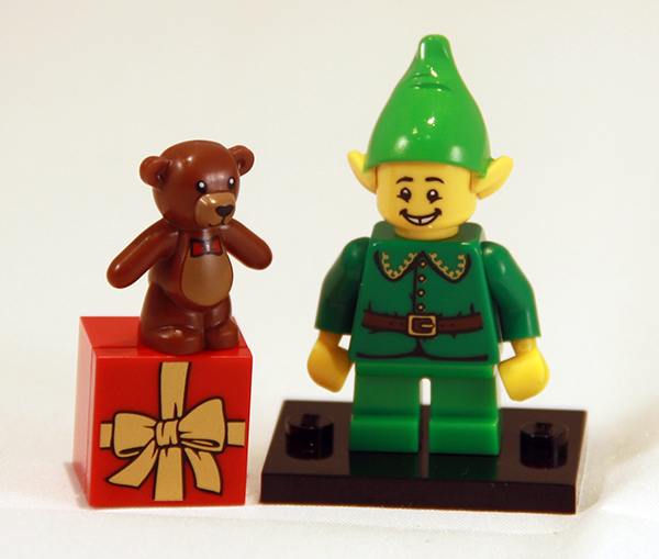 Series11_HolidayElf