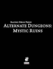 AD_Mystic-Ruins_2201