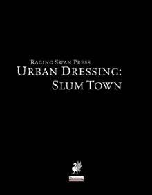 Slum_front_220