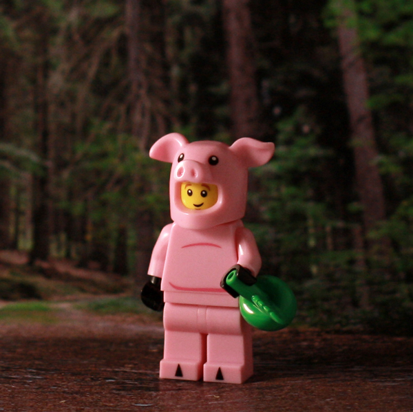 Series12_PigMan