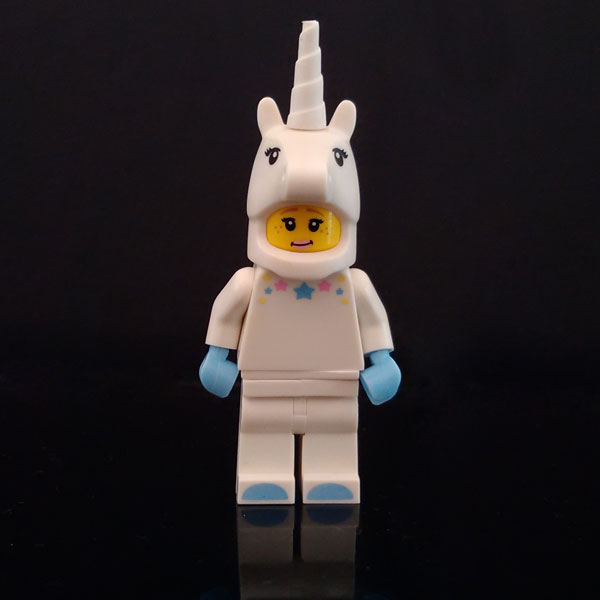 Series13_Unicorn