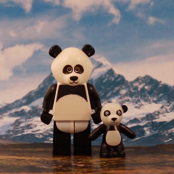 LegoMovie_Panda